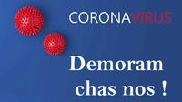 DemoramCN.jpg