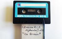 CassetteRCO10Net.jpg