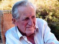 Jean LAMARCHE