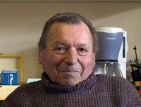 André DUBOIS