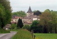 Champagnac-la-Rivière (1-2-3)