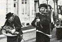 Eugène et René THOMAS