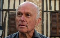 Claude GOURBAT, Las istòrias dau René