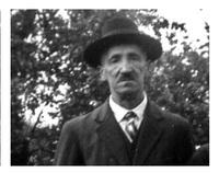 Pierre BIOSSAC (3)