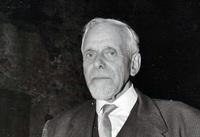 Hommage à Jean REBIER