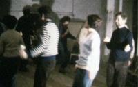 Danses à Meyssac