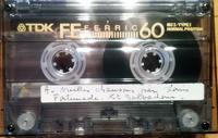CassetteLouisFortunade.jpg
